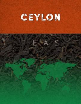 Ceylon