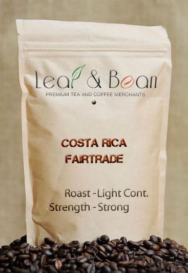 Costa-Rica-Fairtrade