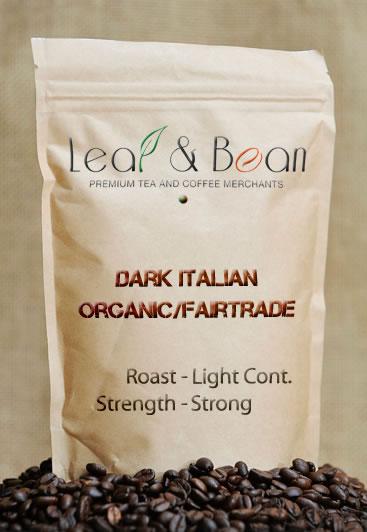 Dark-Italian-OrganicFairtrade