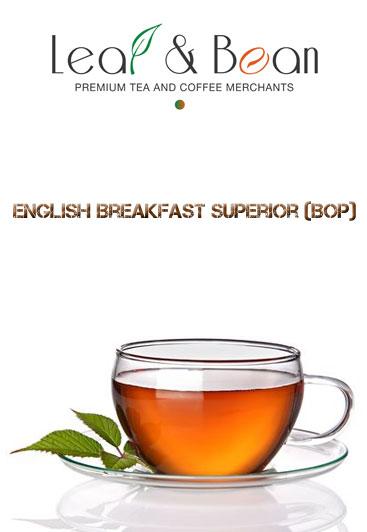 English-Breakfast-Superior-(BOP)