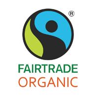 Organic/Fairtrade Teas