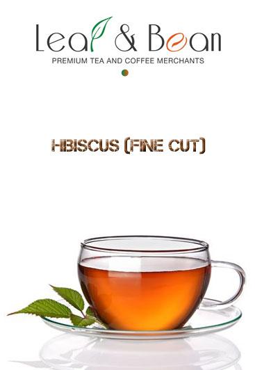 Hibiscus-(Fine-cut)