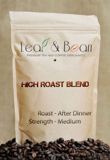 High-Roast-Blend