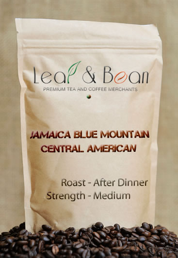 Jamaica-Blue-Mountain-Central-American